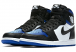 Nike Air Jordan 1 High OG - Royal Toe - Sneaker Forum