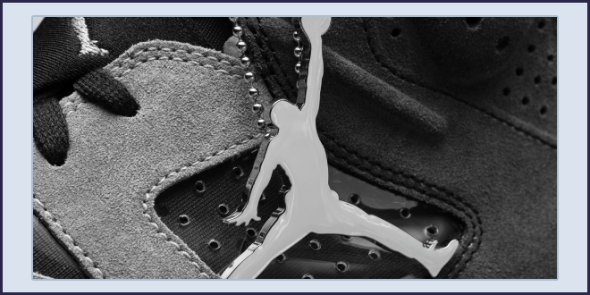 Nike Air Jordan najaarscollectie 2020 - deel 2