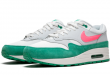 Nike Air Max 1 - Watermelon - AH8145-106
