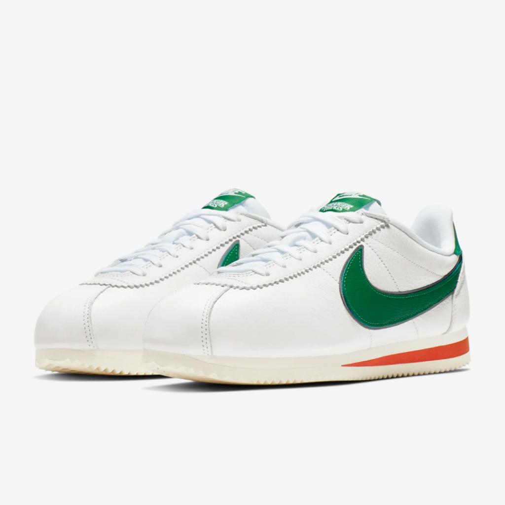 Nike-Cortez-Stranger-Things-Sneaker-Forum