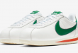 Sneaker Review - Nike Cortez - Stranger Things