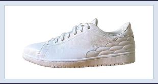 Jordan 1 low Centre Court - Sneaker Nieuws en Geruchten - Feestdagen 2020
