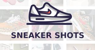 Best Sneaker foto's #3 - Sneaker Shots - Best Sneaker photos
