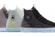 Converse Chuck Taylor All Star Crater - Sneaker Forum