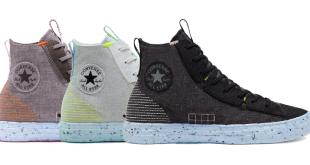 Converse Chuck Taylor All Star Crater - Sneaker Forum