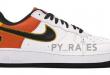 Nike Air Force 1 - Raygun (2021) Sneaker Forum