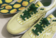 Nike Air Max 1 - Lemonade 2020