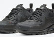 Nike Air Max 90 Surplus - Black Infrared (CQ7743-001)