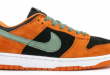 Release datum: Nike Dunk Low SP - Ceramic (DA1469-001)