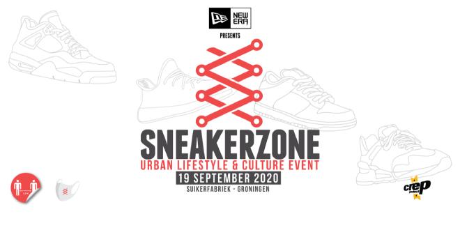 Sneakerzone september 2020 - Sneaker Forum