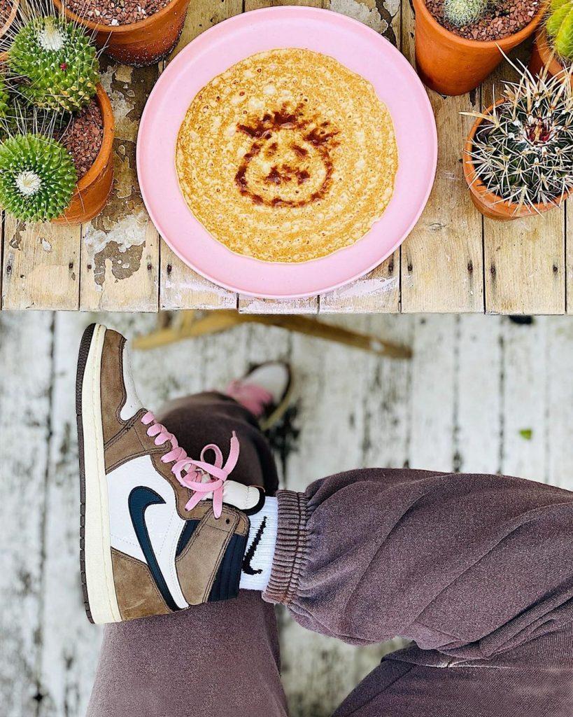 Best Sneaker Foto's #6 - @amdijkstra1403