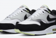 Footlocker X Nike Air Max 1 - Remix Pack (DB1998-100)