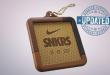 SNKRS DAY 2020 - anniversary - Terugblik (Recap)