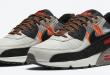 3M x Nike Air Max 90 (CZ2975-001)