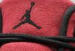 Jordan Brand Holiday 2020 collectie - Deel 2