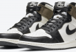 Air Jordan 1 High – Dark Mocha (555088-105)