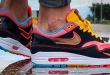 Best Sneakershots september 2020 (@peterknol) - Instagram shoutout Sneaker Forum