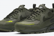 Nike Air Max Surplus - Cargo Khaki (CQ7743-300)