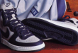 Nike Dunk High 1985 - Be True To Your School