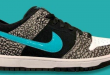 Nike SB Dunk Low - Elephant (BQ6817-009)