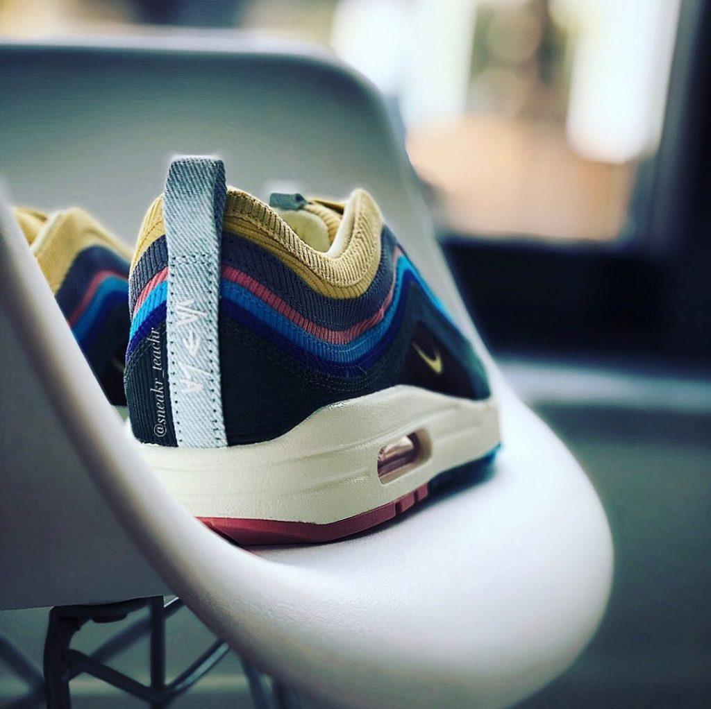 Best 15 sneakershots - September 2020 by sneakr_teachr.