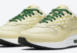 Release datum van de Nike Air Max 1 - Lemonade (CJ0609-700)