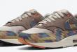 Release datum van de Nike Air Max 1 - N7 (DA1346-200)