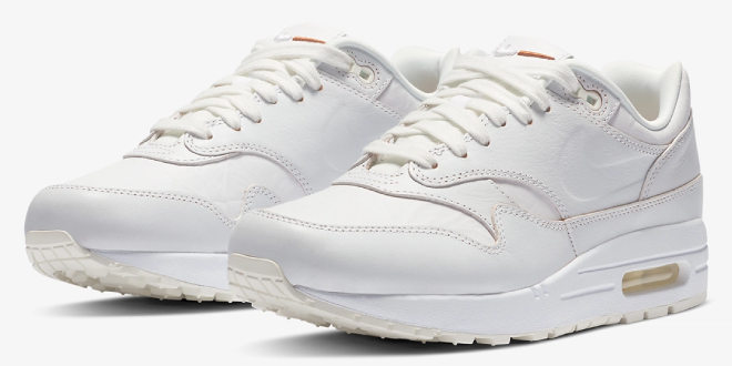 Release datum van de Nike Air Max 1 (WMNS) - Tawny (DC9204-100)