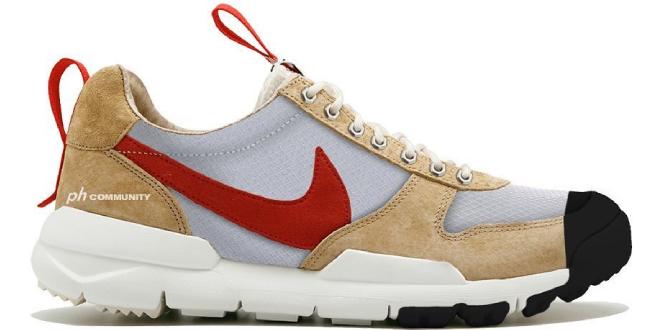 Tom Sachs x Nike Mars Yard 2.5 (DA6701-200)
