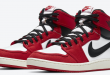 Air Jordan 1 KO - Chicago (DA9089-100)