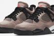 Release datum van de Air Jordan 4 Retro - Taupe Haze (DB0732-200)