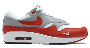 Nike Air Max 1 - Martian Sunrise (DH4059-102)