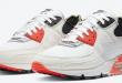 Release datum van de Nike Air Max 90 - Archetype (DC7856-100)