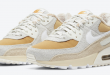 Nike Air Max 90 - Wild Pack (DC5271-737)