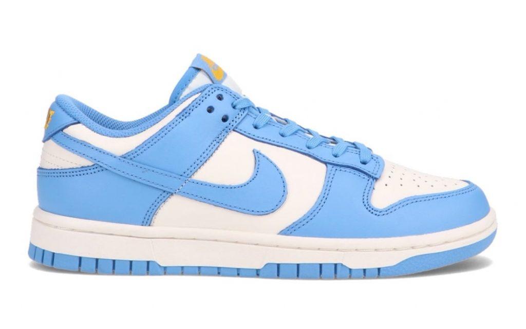 Nike-Dunk-Low-Coast-DD1503-100-no-01