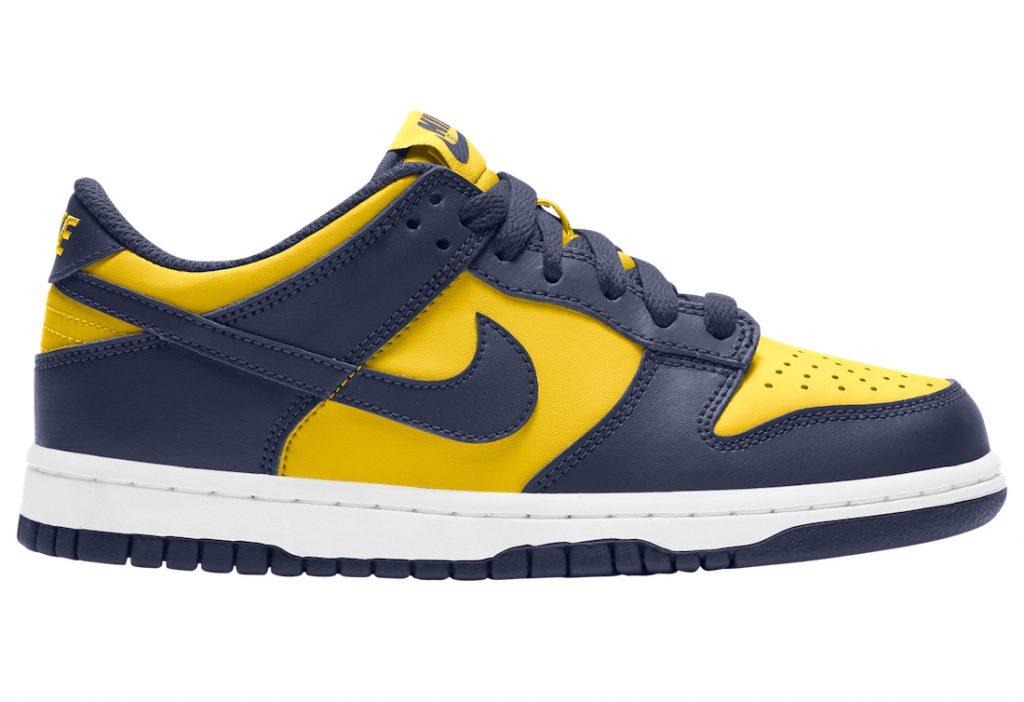 Nike-Dunk-Low-Michigan-DD1391-700-00