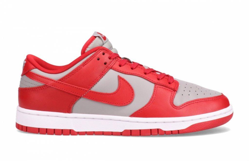 Nike-Dunk-Low-UNLV-DD1391-002-no-01
