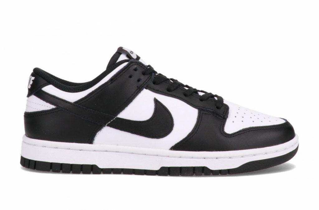 Nike-Dunk-Low-White-Black-DD1503-101-01