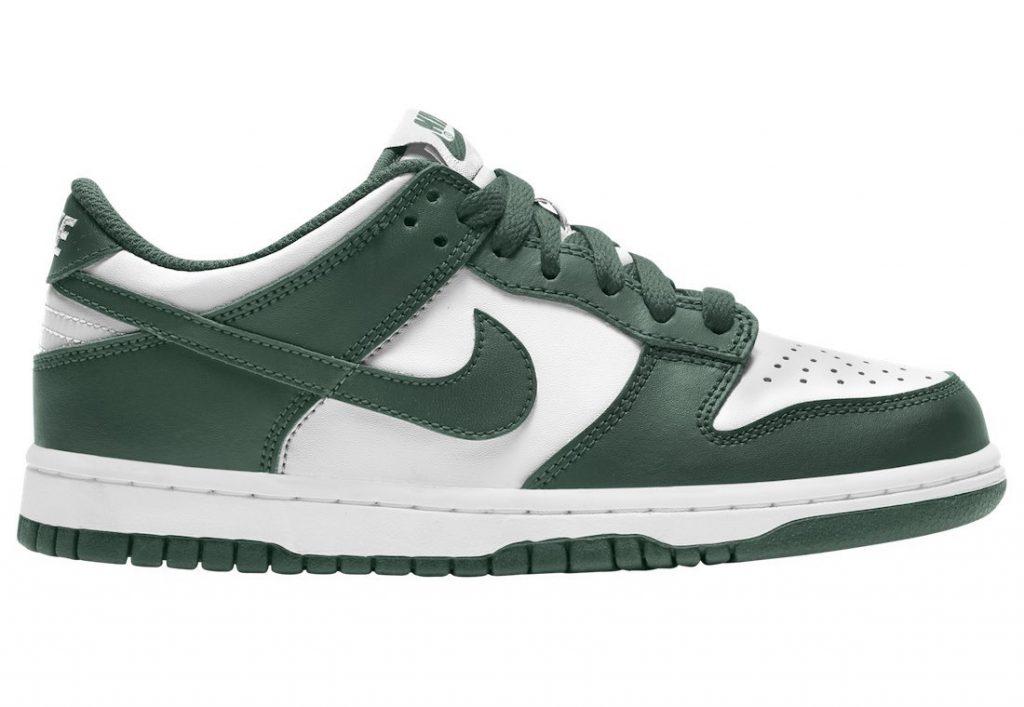Nike-Dunk-Low-White-Green-CW1590-102-00