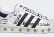 adidas Superstar - Sharpie Pack (GV9804)