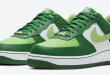 Nike Air Force 1 - St. Patrick's Day (DD8458-300)