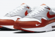 Nike Air Max 1 – Martian Sunrise (DH4059-102) v2