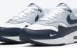 Nike Air Max 1 LV8 – Obsidian (DH4059-100) v2