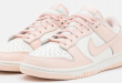 release datum van de Nike Dunk Low Retro (WMNS) - Orange Pearl (DD1503-102)