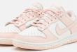 Nike Dunk Low Retro (WMNS) - Orange Pearl (DD1503-102)