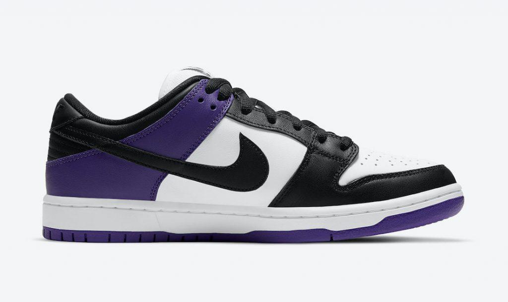 Nike-SB-Dunk-Low-Court-Purple-BQ6817-500-02