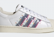 Release datum van de adidas Superstar - Gaming Pack (H05143)