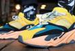 Release datum van de adidas Yeezy Boost 700 - Sun (GZ6984)