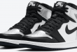 Air Jordan 1 High OG WMNS - Silver Toe (CD0461-001) v2