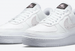 Nike Air Force 1 Low - Reveal (DJ9941-244)